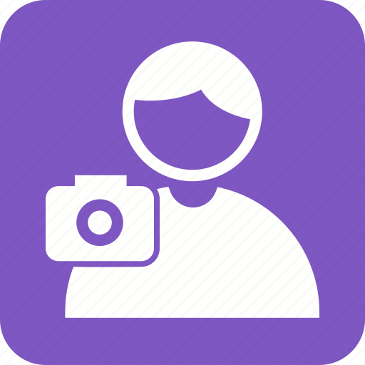 beautiful, camera, happy, photographer, picture, pictures, selfie icon