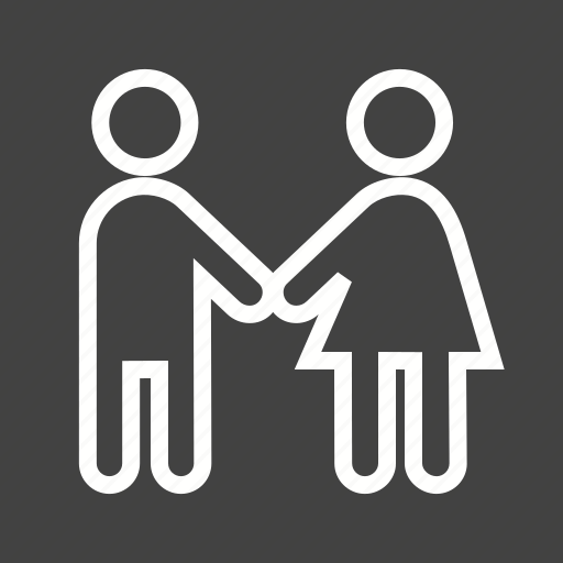 Doctor, family, hand, hands, help, holding, people icon - Download on Iconfinder