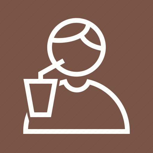 cheers, drink, drinking, glass, happy, juice, water icon