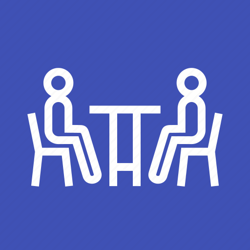 business, group, manager, meeting, people, team, teamwork icon