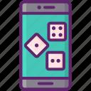 addiction, gambling, online, web