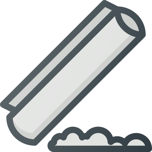 Addiction, drug, snifing icon - Free download on Iconfinder