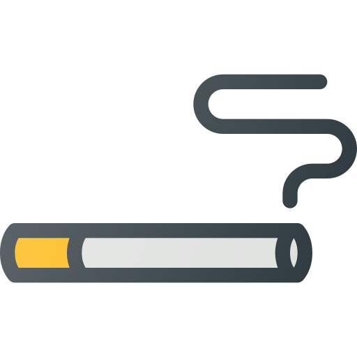 Addiction, cigarette icon - Free download on Iconfinder