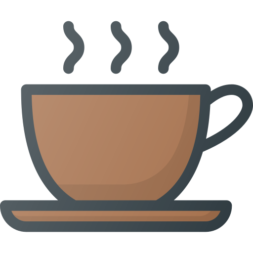 Addiction, coffee icon - Free download on Iconfinder