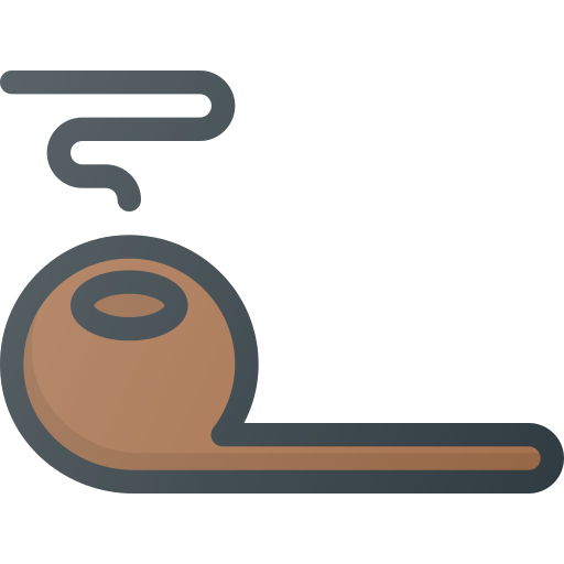 crack pipe png