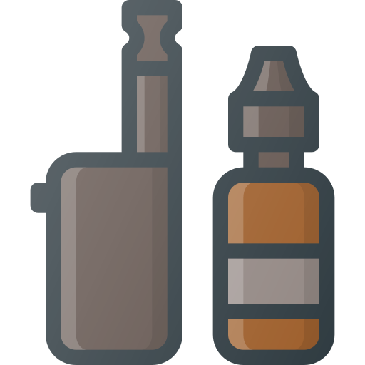 Addiction, electronic icon - Free download on Iconfinder