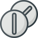 addigtion, drug, drugs, pills icon