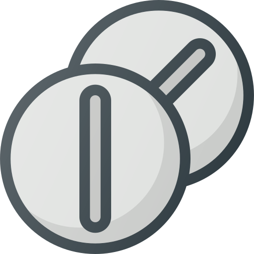 addigtion, drug, drugs, pills icon
