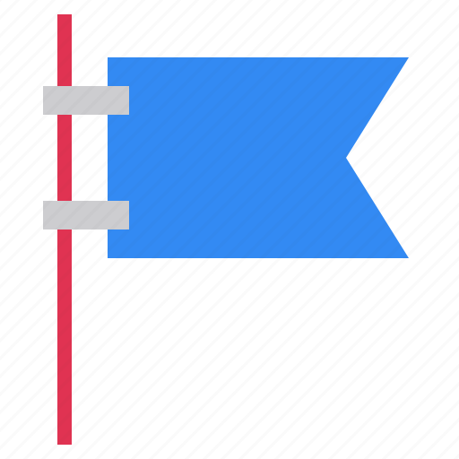flag, site, web, where icon