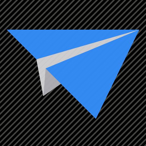 mail, send, site, web, where icon