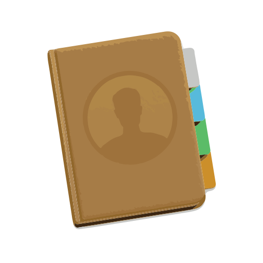 address book, contacts, email, mac os contacts, macoscontacts, mail icon