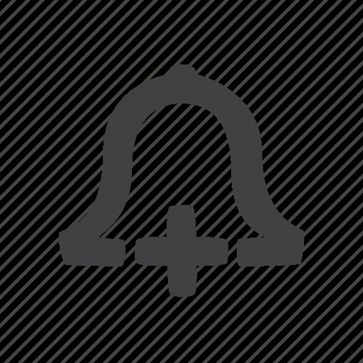 alarm, new icon