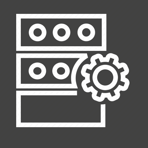 Control, lead, linked, manage, manager, team, users icon - Download on Iconfinder