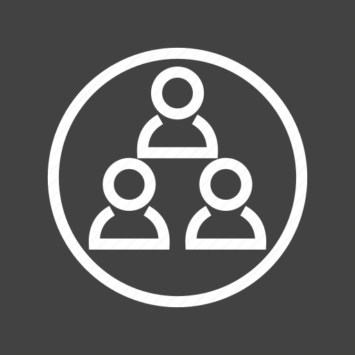 Accounts, agents, buyers, client, customers, people, user group icon - Download on Iconfinder