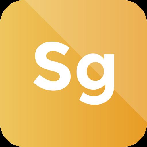adobe, extension, format, speedgrade icon icon