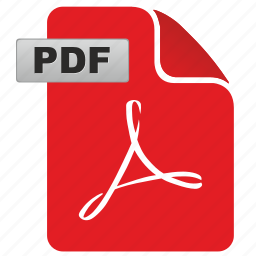 acrobat, adobe, api, document, file, format, pdf icon