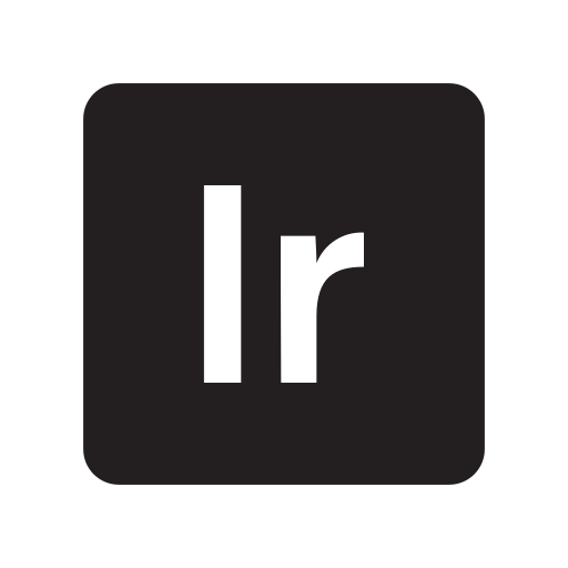 adobe, extension, file, format, imageready icon