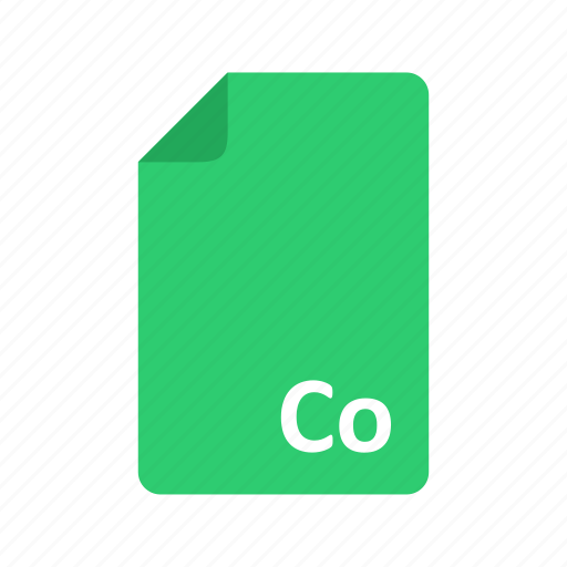adobe, code, edge, extension, format, html icon