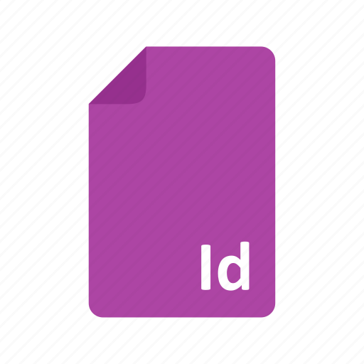 adobe, flash, indesign, mail, pdf, type icon