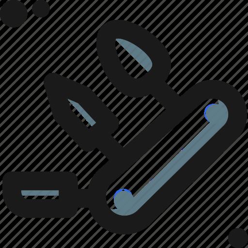 adventure, equipment, knife, pocket, razor, swiss, tools icon