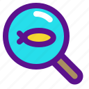 activity, extreme, sport, study icon
