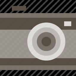 camera, documentary, photography, travel icon
