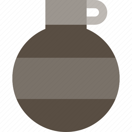 beverage, bottle, container, water icon