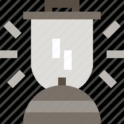 lamp, lantern, light, patromax icon