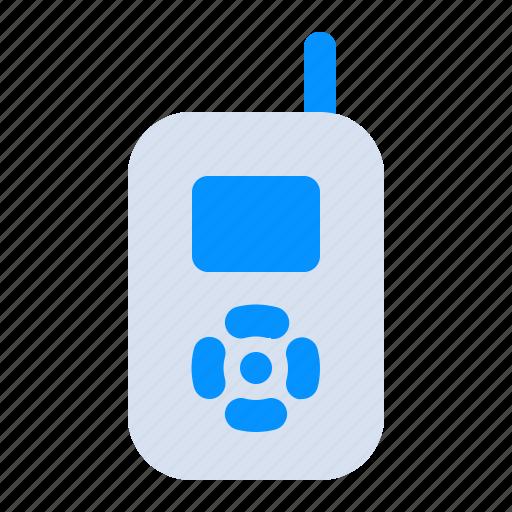 Adventure, communication, journey, radio, recreation, talkie, walkie icon - Download on Iconfinder