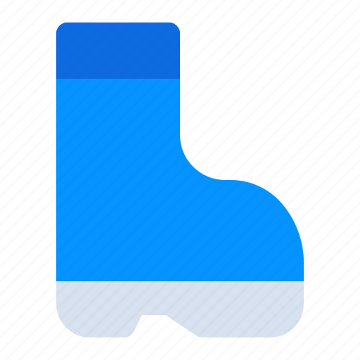 adventure, boot, camping, journey, recreation, shoe, shoes icon