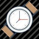 time, timepiece, watch, wristwatch