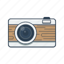 camera, lomo, media, photo, photo camera, photography, photos icon