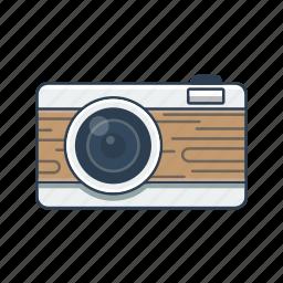 camera, lomo, media, photo, photo camera, photography, photos icon