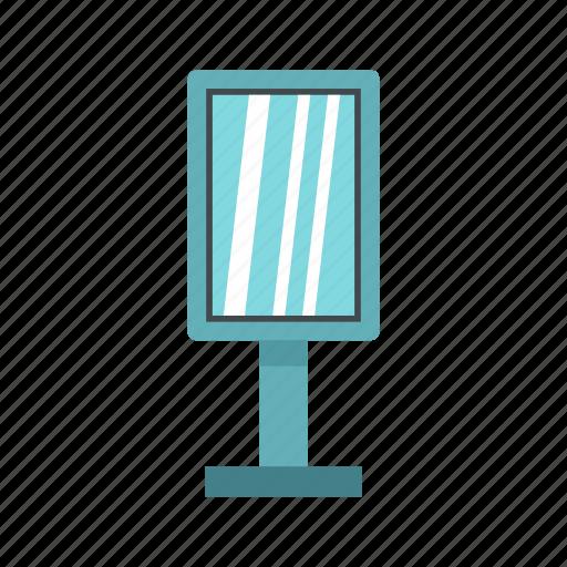 advertising, audio, equipment, mic, microphone, retro, sound icon