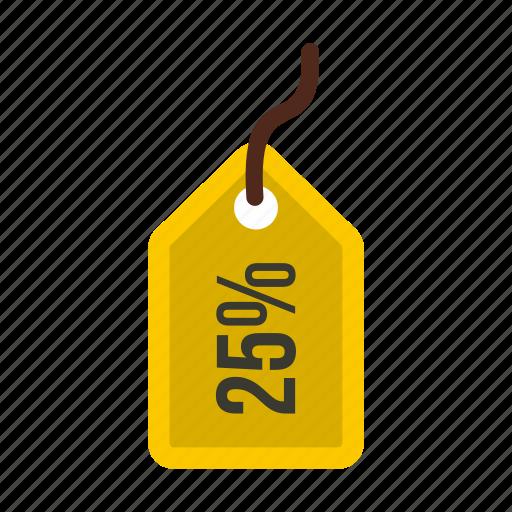 discount, percent, price, retail, sale, shop, tag icon