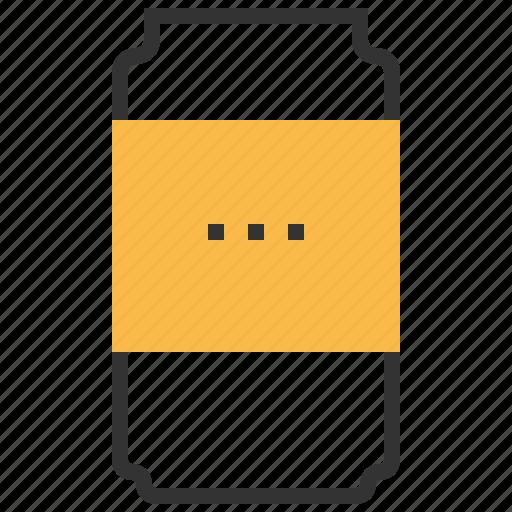 advertising, business, marketing, optimization, product, seo icon