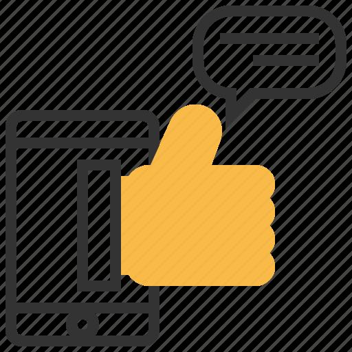communication, maketing, marketing, media, message, social icon
