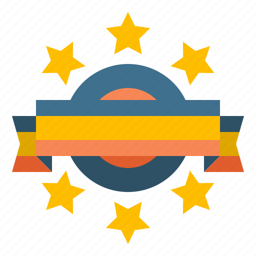 copyright, mark, property, trade, trademark icon