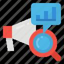 advertising, analysis, marketing, technology