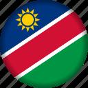 africa, namibia