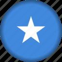 africa, somalia