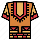 african, clothing, fashion, shirt