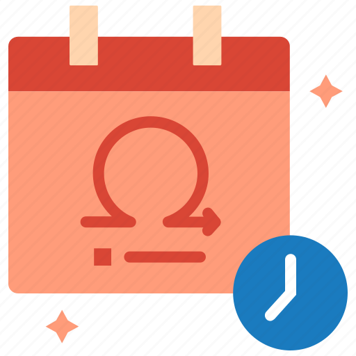milestones, planning, product review, retrospective, sprint planning, sprint review, strategy icon
