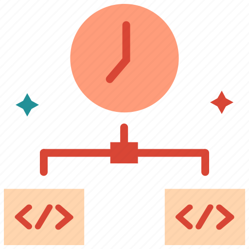 Deliverable, productivity, release, schedule, scrum, sprint icon - Download on Iconfinder
