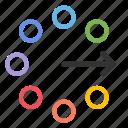 agile, flow, harmonious, scrum, solution, strategy, team