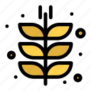 agriculture, farm, farming, harvest, harvesting icon