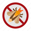 agriculture, bug, insect, farm