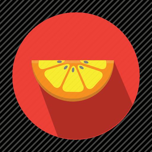 agriculture, farm, fruits, lemon icon