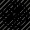 brougham wheel, wagon wheel, wheel, vehicle accessory, vehicle wheel