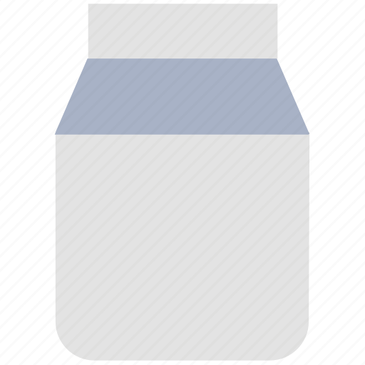 canned milk, cylinder, milk container, milk pack icon